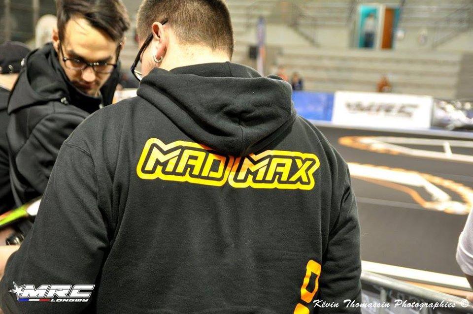 maxmächler (13)