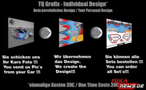 tq_grafix_indivuduelles_Design