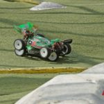 2016_05_01_Glashaus_German_Mini_Offroad_15