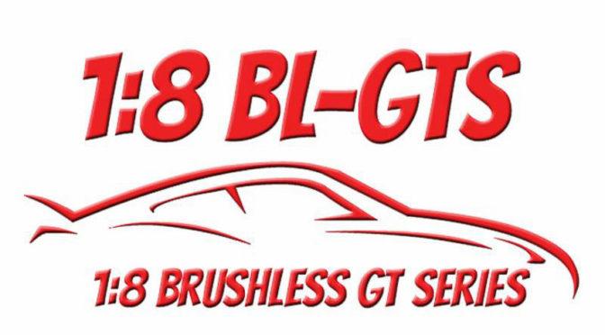 Erfolgreicher 1/8 BL-GTS Demotag in Düren