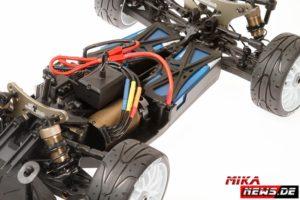 Cobra GT-e-RTR-EP_20
