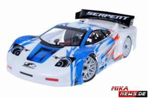 Cobra GT-e-RTR-EP_31