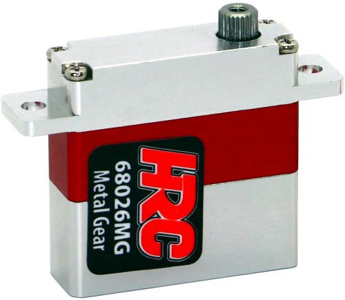 HRC68026MG-1-500x435