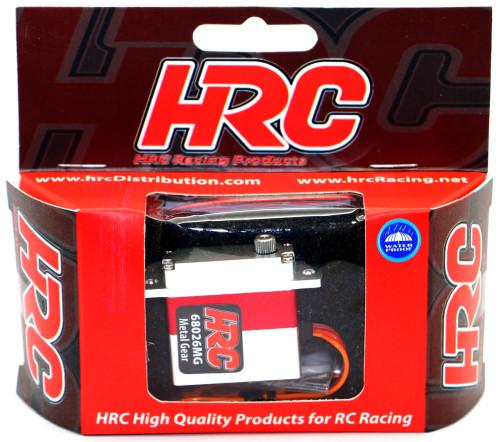 HRC68026MG-6-500x442