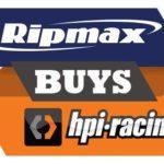 Logo_HPI-Ripmax
