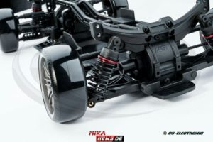 MST-532123_FXX-D-S-Version-FRM-2WD-Electric-Shaft-Driven-Car_b2_wm