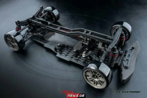 MST-532123_FXX-D-S-Version-FRM-2WD-Electric-Shaft-Driven-Car_wm