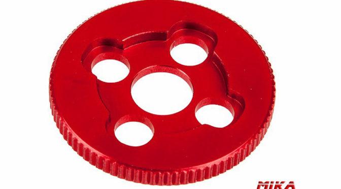 Reds Racing Spannwerkzeug für Quattro Clutch System