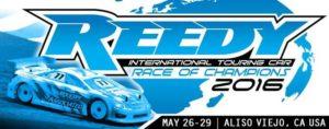 Reedy_Race_of_Champions_2016