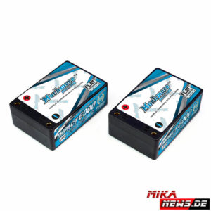 Saddle Pack (http://www.fast-webshop.com/tonisport/eshop/3-1-Muchmore/133-2-Lipo-Batteries/5/4395-Muchmore-IMPACT-FD2-LiPo-Battery-6000mAh-7-4V-90C-Saddle-Hard-Case)