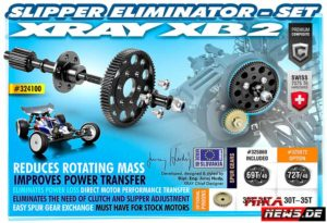 Xray_v_324100-Slipper-Eliminator_novinka