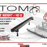 Zusatzgewicht_atom