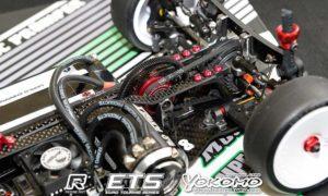 chassisfokus_yannic_prümper_italien_ets0004