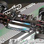 chassisfokus_yannic_prümper_italien_ets0008