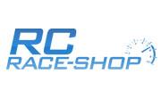 mikanews_raceshop