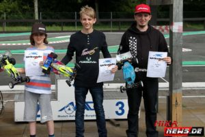2016_06_26_Nord_offroad_Cup_Burgdorf_0001