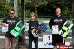 2016_06_26_Nord_offroad_Cup_Burgdorf_0002