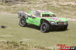2016_06_26_RCS_Staaken_Losi_Cup_1164