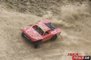 2016_06_26_RCS_Staaken_Losi_Cup_1330
