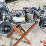 2016_06_26_RCS_Staaken_Losi_Cup_625
