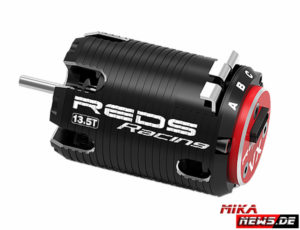 REDS_RACING_Brushless_Motor_135_2
