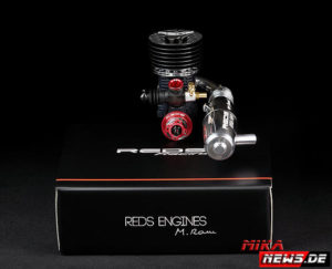 Reds_Racing_New_R5R V3.0_Combo_3