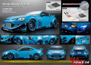 Subaru_Killerbody_KB48582_pic4