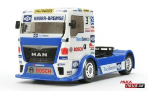 Tamiya_Racing_Truck_hahn01