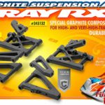 Xray_v_343113-342115-342133-343132-Suspension-Arms