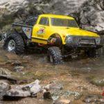 vtr03090-1972_Chevrolet_K10_4WD_Pickup_Ascender_3