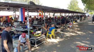 2016_07_21_euro_vg5_scale_bolongia_0002