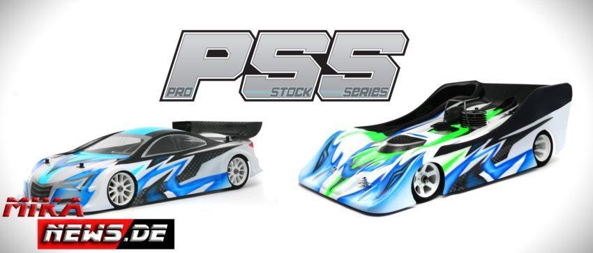 PSS_bodies_FB-1