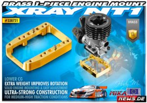 Xray_v_338721-Brass-1-Piece-Engine-Mount