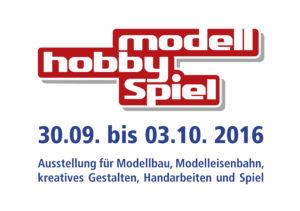 hobby_modell_messe_leipzig
