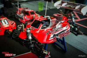 kyosho_mp9_euro_edition_