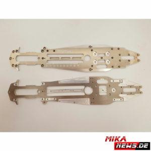 main-chassis-mugen-mrx6-2016_7075