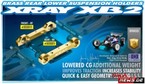 v_323311-&-323321-Brass-Rear-Lower-Suspension-Holders