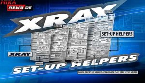 v_xray set-up helper