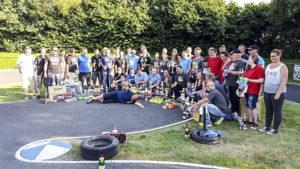 2016_08_14_Sonneberg_Deutschlandfinae_Eurocup_46