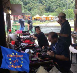 2016_08_19_Lostallo_European_F1_Masters_ (2 von 6)
