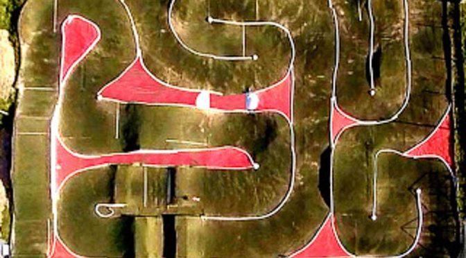 AMC-Langenfeld-Track2016c