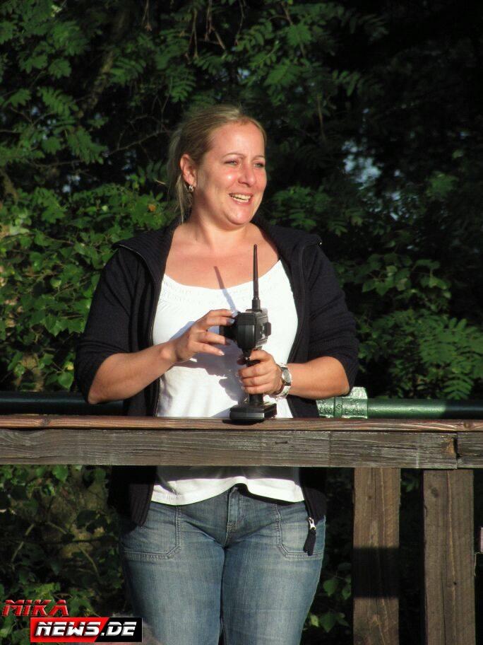 BiancaSchmittgenMIM (3)