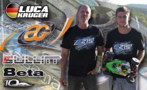 Luca_Krüger_Agama_TQ_Speed_Shop