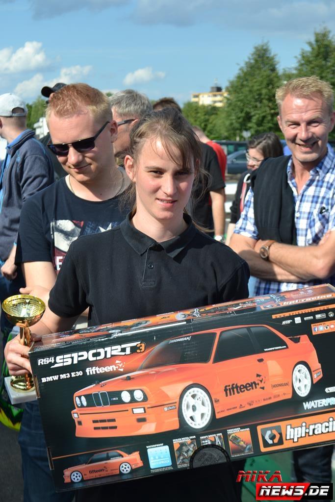 MIMJanineFischerMikanewsLRP-HPI-ChallengeBurgdorf2015 (1)