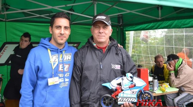 MarioLopezNuovaFaorT15RCBikeWM (16)