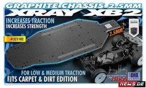 Xray_XB2_Kohlefaser_chassis