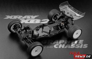 Xray_XB2_Kohlefaser_chassis_2