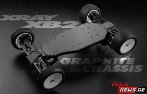 Xray_XB2_Kohlefaser_chassis_3