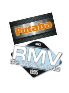 logo_rmv_deutschland