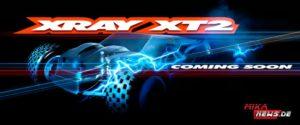 xray_xt2_truck